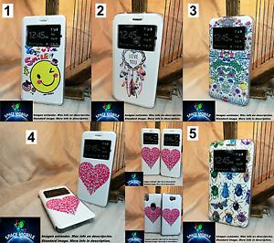 Cover-Chiusura-Libro-Case-Motorola-Moto-G4-Plus