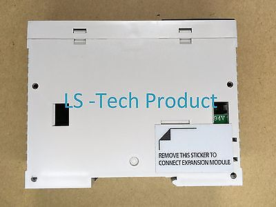Ship dhl IDEC FC4A-R161 Programmable  controller