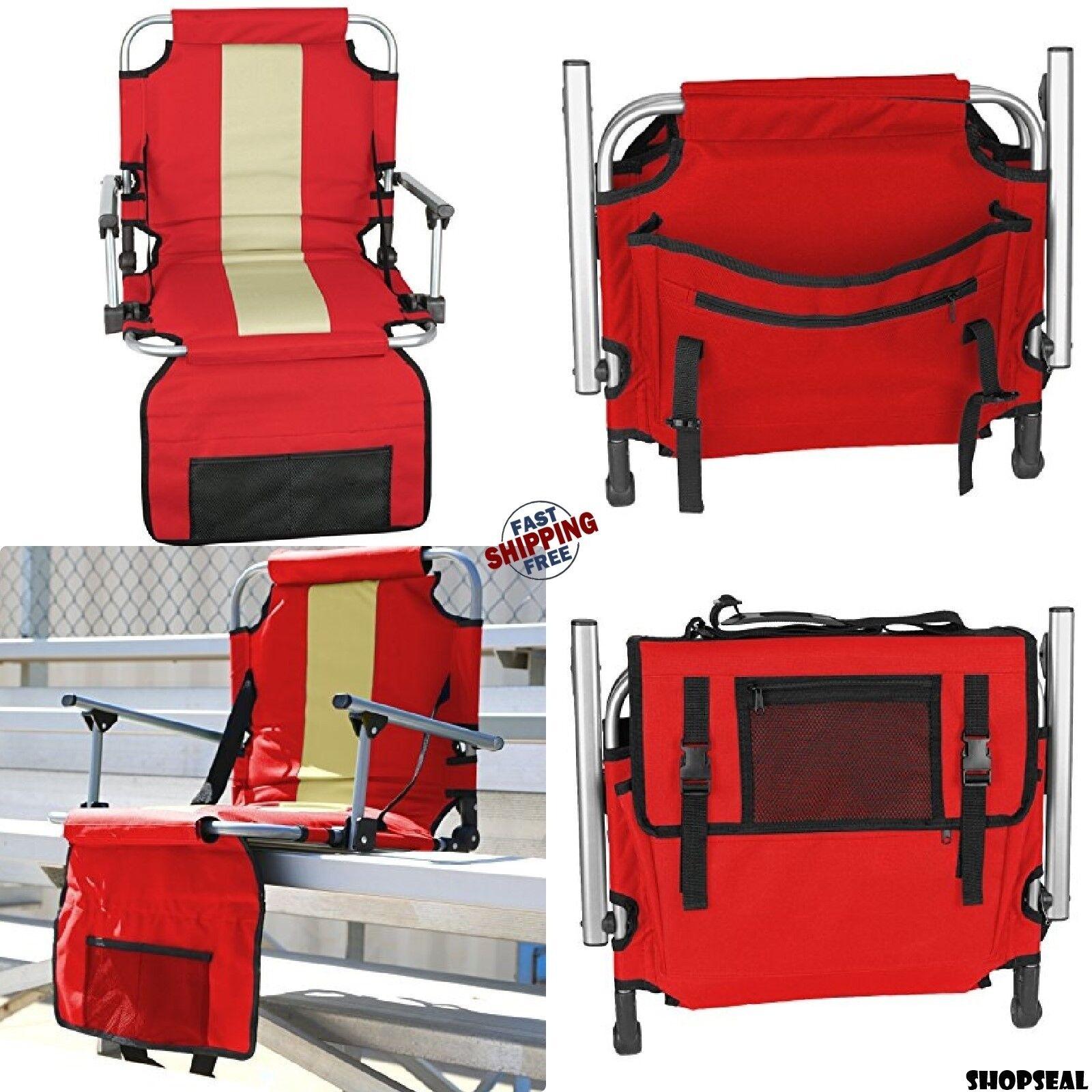 Canoe Seats Sit On Kayak Backs Fishing Chair Folding Cushion Stadium Canoeing For Sale Online Ebay