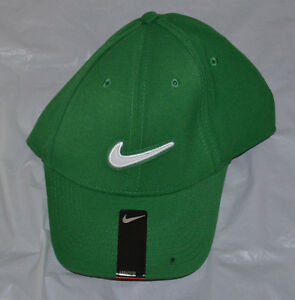 51093f1813d Nike College Classic Swoosh Flex (Syracuse) Fitted Hat  Image is loading  Nike-Legacy-91-Swoosh-Running-Cap-size ...