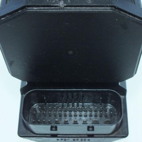 ABS Jaguar 0265900023 0265224046 4X432C285BA 2X432C285BA ⭐⭐⭐ 24 Monate Garantie