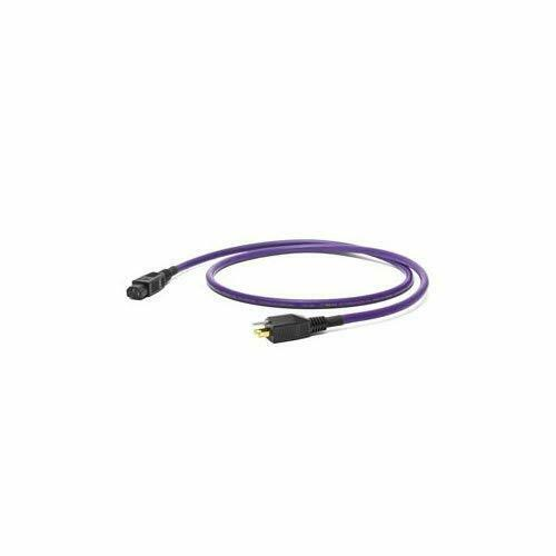 OYAIDE AXIS-303 GX 1.2 Oyaide Electric Power Cable 1.2 m w  Tracking NEW