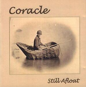 CORACLE-STILL-AFLOAT-2001-IRISH-FOLK-CD