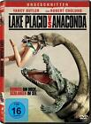 Lake Placid vs. Anaconda - ungeschnitten (2015)