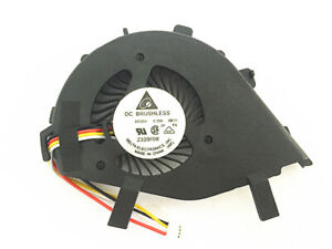 New-For-Sony-Vaio-VPCZ1-VPCZ11-VPCZ12-VPCZ13-CPU-Cooling-Fan