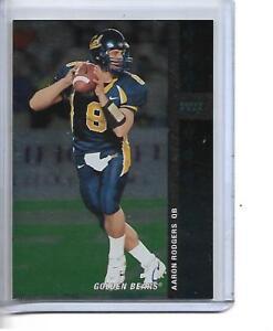 Fleer/' 1995 Washington Bullets Carte Ecusson N°264