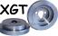 Lightforce-XGT-HID-kit-Adaptors-to-H1-Globes-Bulbs-35w-55w-70w-100w-120w-amp-150w