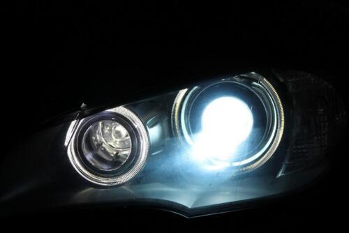 2er SET SEITRONIC D1S 6000K Xenon Brenner GOLD EDITION Scheinwerfer BULB Lampe 4