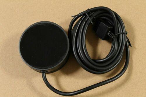 Original-Bose Companion 5 Volume Control Pod for Companion 5 Speakers Sea