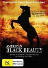 American Black Beauty (DVD, 2007)