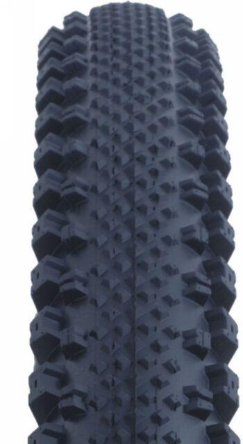 Kenda K1083A Happy Medium 700X 35c Tire CX Bike Hybrid Cyclocross Fast Multi-Use