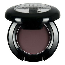 1 NYX Nude Matte Eye Shadow NMS15 Skinny Dip ( Violet ) New & Sealed