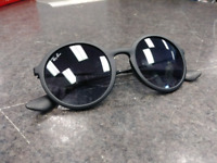 Ray Ban Sunglasses Winnipeg Manitoba Preview