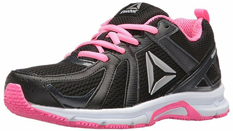 REEBOK WOMENS RUNNER  WIDE D MT RUNNING SNEAKERS  BD5285  for sale