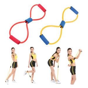 Cn-Moderno-Banda-Yoga-Pilates-Tirando-Ejercicio-Elastico-Fitness-Camara-Ro