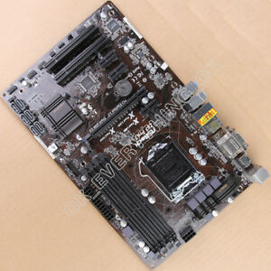 Driver for ASRock Z87 Pro3 Intel Rapid Start
