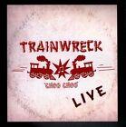 """""""Choo Choo"""" Live * by Trainwreck (CD, 2011, Sony Music)"""