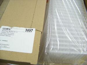 Costar-3897-Assay-Plate-96-well-V-bottom-no-lid-polystyrene-25-pack