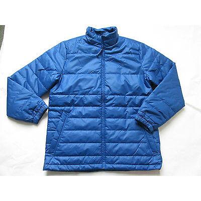 timberland mens gale head lightweight insulated jacket 6137J 538 coat