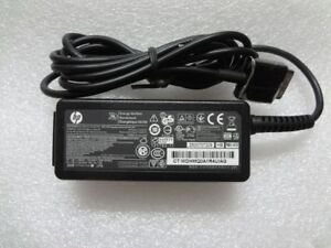 Driver UPDATE: HP ENVY x2 11-g020tu