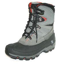 Kamik Gr 45 Herren Schuhe Boot Stiefel Waterproof Nornicpass Shoes for men