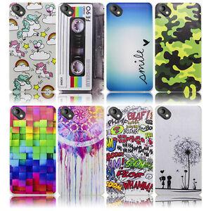 Wiko-Sunny-2-PLUS-Silikon-Smartphone-Handy-Huelle-Schutzhuelle-Case-Cover-Bumper