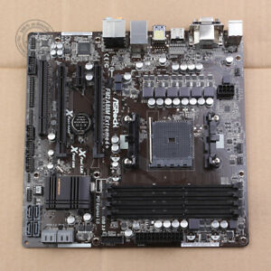 ASROCK FM2A88M EXTREME4+ AMD COOL QUIET WINDOWS 8 X64 DRIVER