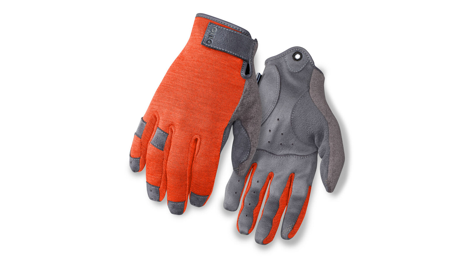Giro Cycling G s G   Hoxton Lf Red Breathable Warming Robust  select from the newest brands like