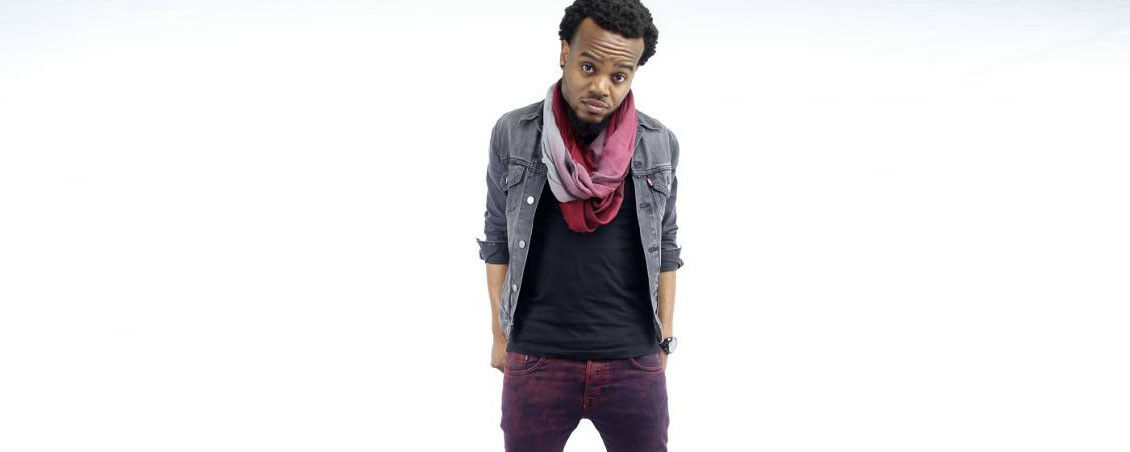 PARKING PASSES ONLY Travis Greene