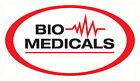 biomedica1s