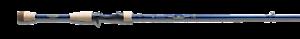 St. Croix Legend Tournament Bass Casting LBC80HMF 8'  Heavy Moderate Fast  online sales