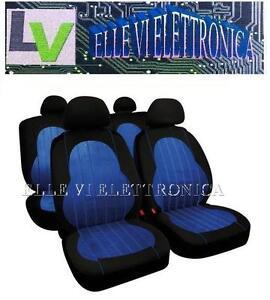 54933-Set-Coprisedili-Fodere-Colore-Blu-ALYSSA-AIRBAG-Hyundai-Galloper