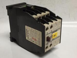 understanding a size 00 contactor wiring wiring diagram rh a7 raepoppweiss de