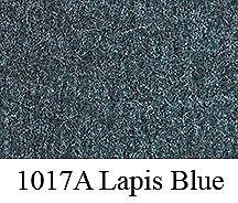 Column Shift Auto Coupe 1966-1969 Ford Falcon Futura Carpet -Loop |2DR
