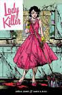 Lady Killer by Joelle Jones, Jamie Rich (Paperback, 2015)