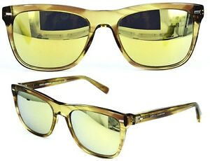 Dolce/&Gabbana Sonnenbrille Sunglasses DG3236 512 Gr 52 Nonvalenz F 394 T 26