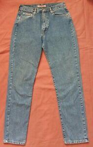 Complices-Jeans-girl-2C15-vintage-pour-Femme-taille-S