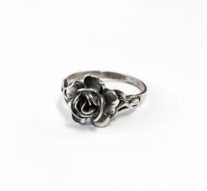 925-Argent-anneau-rosenblute-gr-51-a6-01049