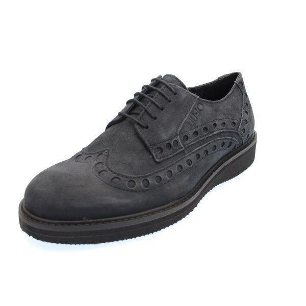 ORIGINAL LIUJO Schuhe Herren Größe 43- LJ301C-43