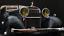 1-Auto-De-Carrera-Mercedes-24-Vintage-43-exotico-18-Sport-64-Dream-Concept-12 miniatura 7