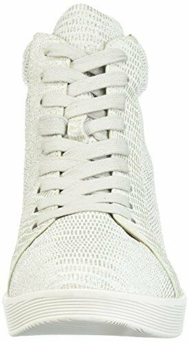van Veterschoen Cole met sneaker Helka Souls Kenneth Hightop Womens Gentle strQhxdC