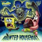 Haunted Houseboat by Random House (Hardback, 2013)