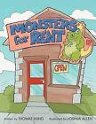Monsters for Rent by Thomas Hund (Paperback, 2011)
