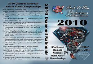 2010-Diamond-Nationals-Karate-Tournament