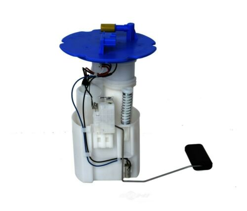 VQ35DE Autobest HP4545A Fuel Pump Module Assembly-Eng Code