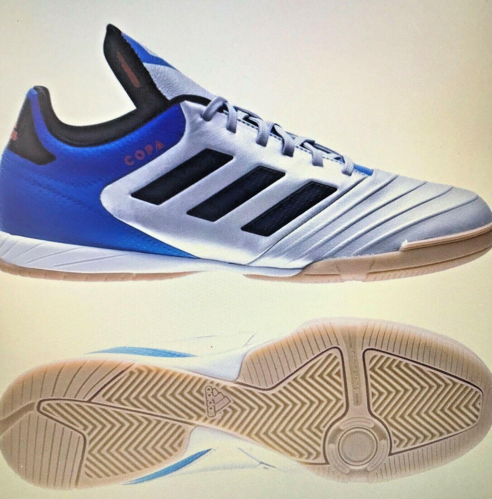 Adidas COPA TANGO 18.3 IN Trainers DB2452