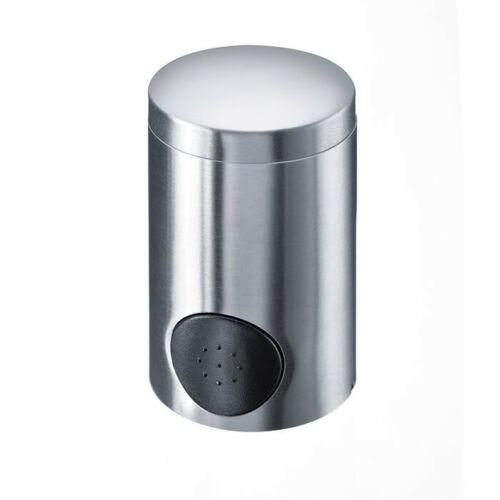 Westmark süssstoffspender édulcorant Doseur Acier Inox Plastique 6517