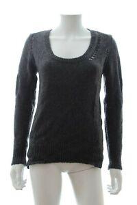 Zadig-amp-Voltaire-039-Rain-MW-039-Wool-Alpaca-Sweater-Grey
