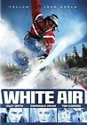 White Air 0723952077813 With Tom Sizemore DVD Region 1