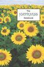 The Happiness Notebook by Montpelier Publishing (Paperback / softback, 2016)